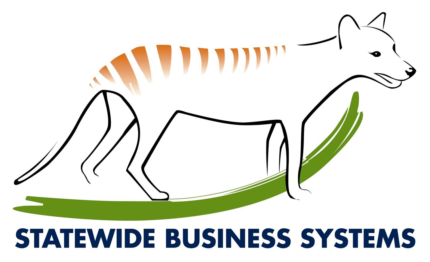 Statewide Business Systems